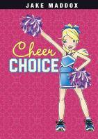 Cheer Choice