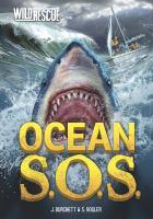 Ocean S. O. S