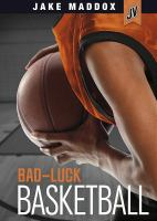 Bad-luck Basketball