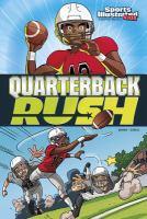 Quarterback Rush