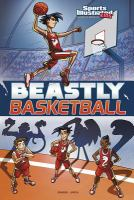Beastly Basketball