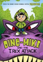 Dino-Mike