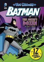 The Joker's Dozen