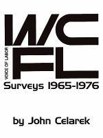 WCFL Surveys 1965-1976