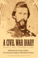 A Civil War Diary