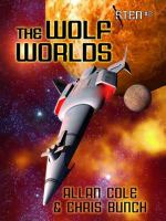 The Wolf Worlds