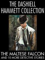 The Dashiell Hammett Collection