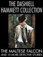 The Dashiell Hammett Collection