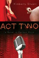 Act Two