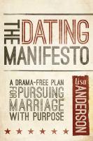 The Dating Manifesto