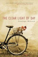 The Clear Light of Day