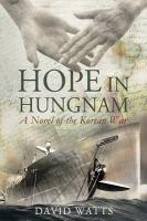 Hope in Hungnam