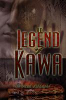The Legend of Kawa