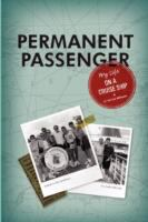 Permanent Passenger