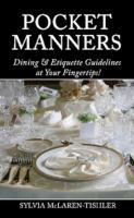 Pocket Manners
