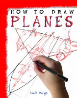 How to Draw Planes