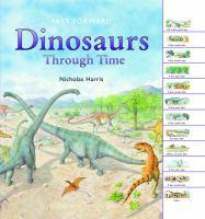 Dinosaurs Through Time