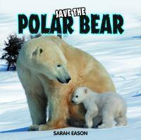 Save the Polar Bear
