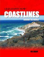Coastlines Around the World