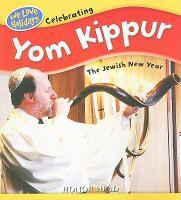 Celebrating Yom Kippur