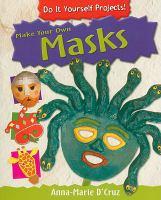 Make your Own Masks