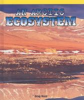 An Arctic Ecosystem