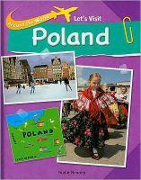 Let's Visit Poland