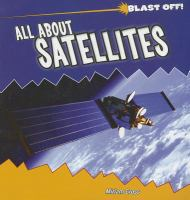 All About Satellites