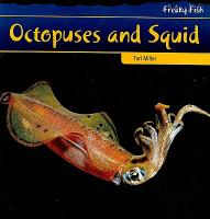 Octopuses and Squid