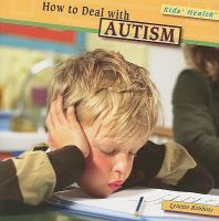 How to Deal With Autism