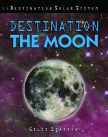 Destination the Moon