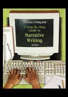 A Step-by-step Guide to Narrative Writing