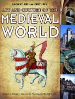 Art and Culture of the Medieval World