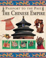 The Chinese Empire