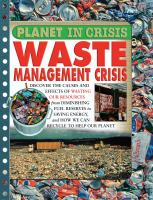 Waste Management Crisis