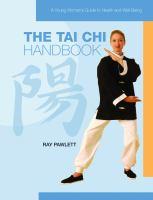 The Tai Chi Handbook