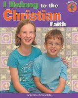 I Belong to the Christian Faith