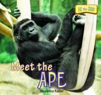 Meet the Ape