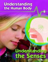 Understanding the Senses
