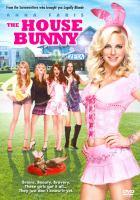 THE HOUSE BUNNY (DVD)