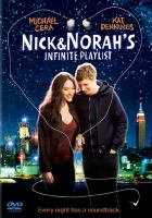 Image: Nick & Norah's Infinite Playlist