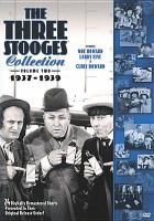 The Three Stooges Collection
