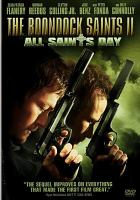 The Boondock Saints II