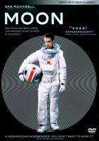 Moon [videorecording (DVD)]
