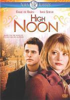 Nora Roberts' High Noon