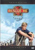 Rescue Me, Season Five, Volume One