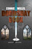 Doomsday Book