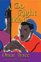 A Do Right Man