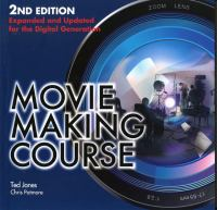 Movie Making Course
