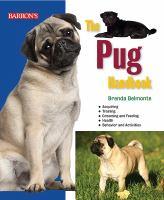 The Pug Handbook